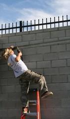 construction,worker,man