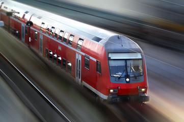 Zug 2