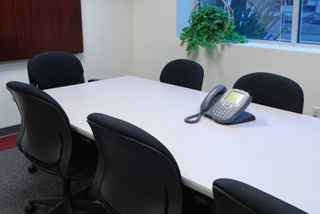 Conference Room Series