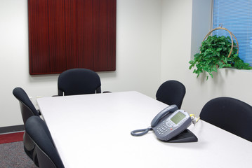 Conference Room Series III