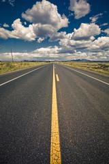 Endless Highway