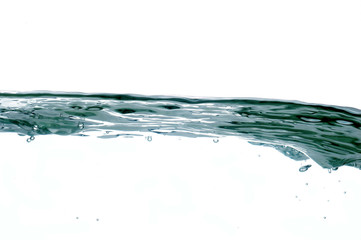 water wave #28