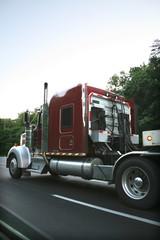 Camión 7117.