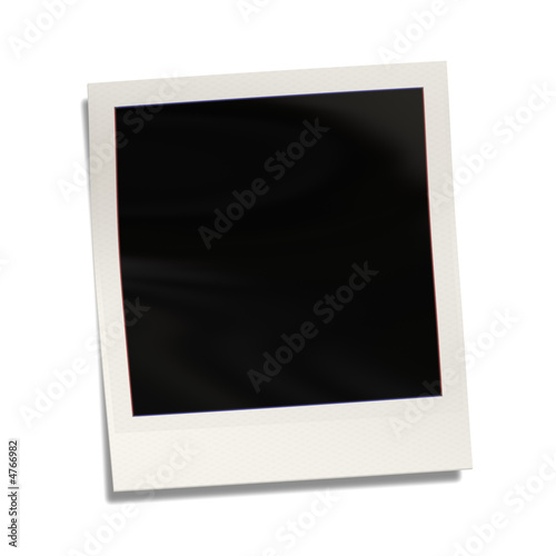 Empty polaroid photograph stock photo and royalty free images on empty polaroid photograph pronofoot35fo Choice Image