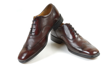 Man's shoes 6