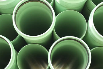 sewer pipe 2