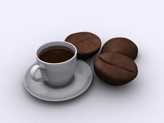 Coffee 1