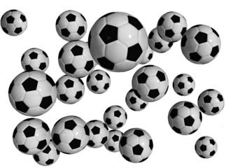 Full of Soccer