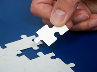 puzzel 9