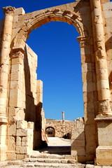 Ancient Jerash 2