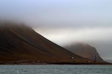 Svalbard_02