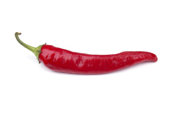 Canvas Prints Hot chili peppers Pepper