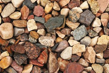 Rock/Stone Background - Macro