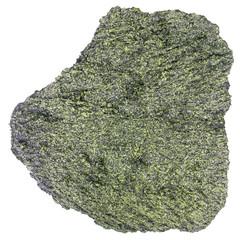 pierre verte