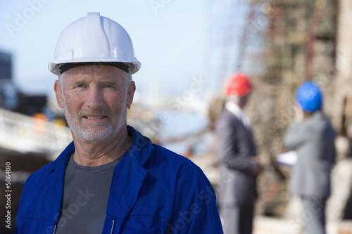 Инженер по бурению супервайзер