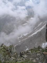 Mayrhofen Bergwelt