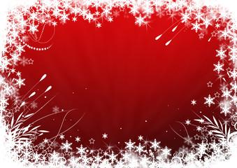 weihnachten 33