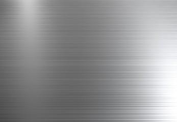Silberhintergrund_01