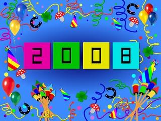 2008-blau