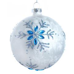 cristmas ball
