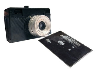 photocamera and photography