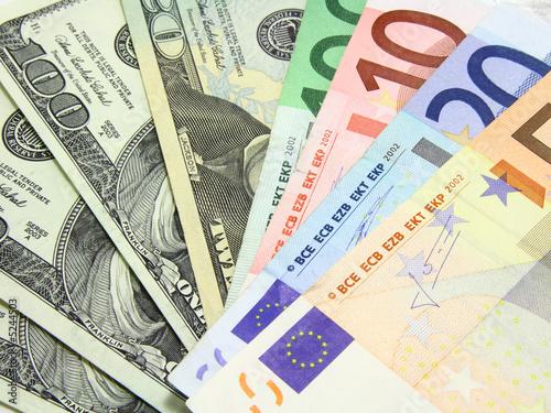Как на форексе продать евро