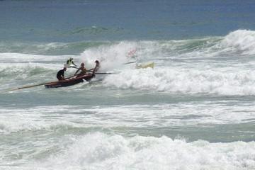 surfboat carnival 7.