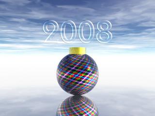 Boule2008