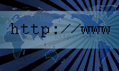 Http background