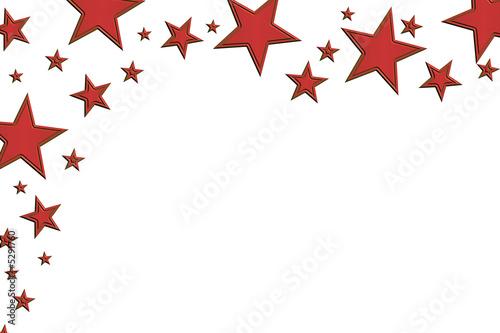 weihnachts hintergrund 3 stockfotos und lizenzfreie. Black Bedroom Furniture Sets. Home Design Ideas