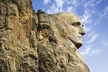 George Washington.