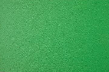 book cover green carton texture