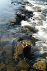 Fluss01
