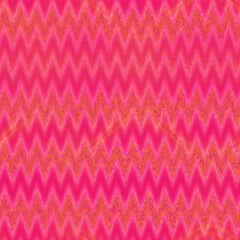 abstract zigzag background, seamless repeat pattern