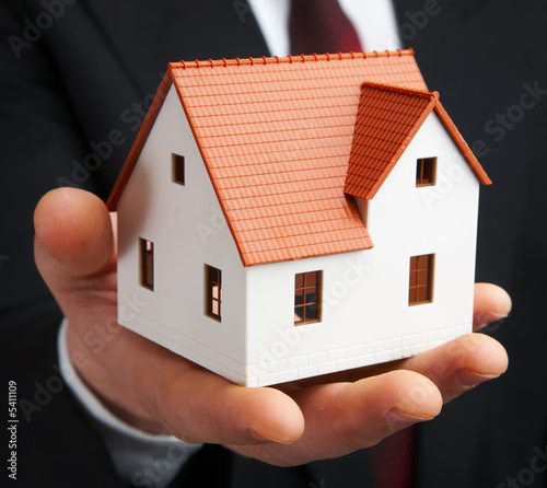 Real estate sales in sappada