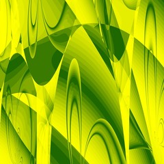 high resolution abstract backgrounds