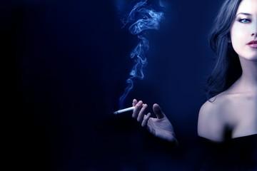 smoke 55