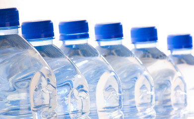 eau06