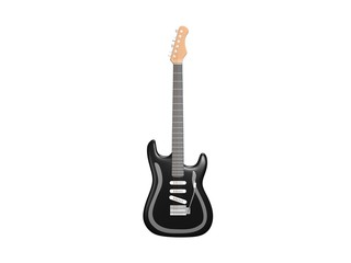 Guitare élctrique