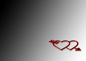 hearts 16