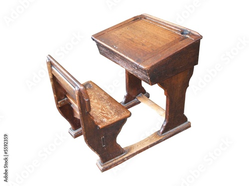 for this value staggering school decorating home antique desks macgda com old i desk with shopping love inspirational