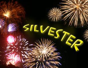 Sylvester 2