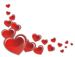 fondo corazones 02