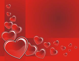 fondo corazones 01