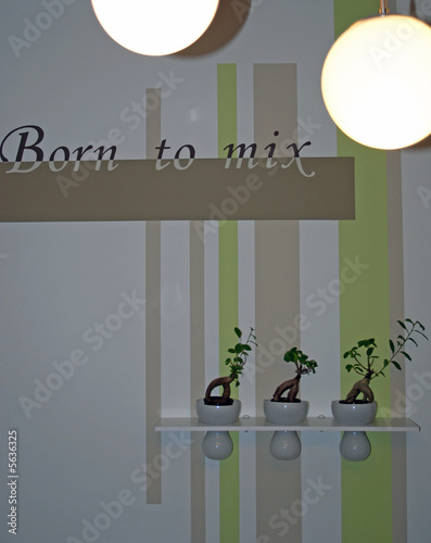 k chendekoration stockfotos und lizenzfreie bilder auf bild 5636325. Black Bedroom Furniture Sets. Home Design Ideas