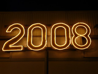 2008;1