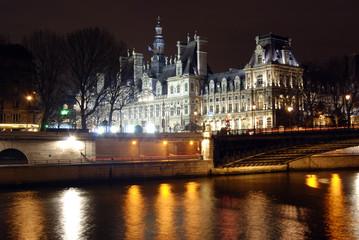 paris nuit 8