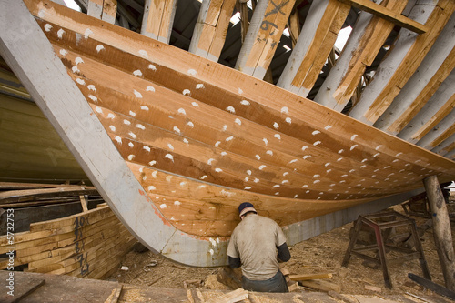 bateau de peche a vendre maroc