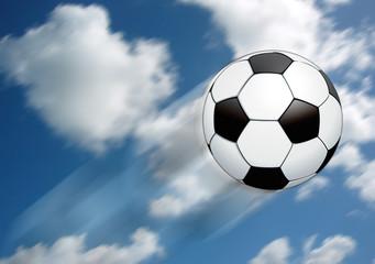 Flugball