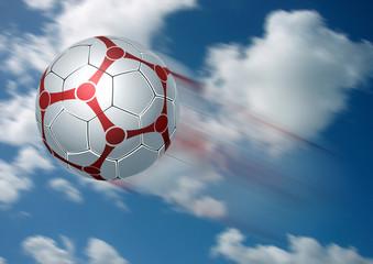 Flugball2